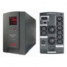 UPS BACK 1200VA APC <BR1200LCDI>