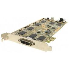 Ус-во в/набл. Orient <SDVR-7008E> 8-port PCI-Ex1 (8 Video In,  240FPS)
