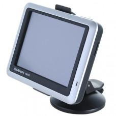 GPS навигатор Garmin Nuvi 1200, Russia (010-00783-49)
