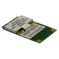 Адаптер Espada <WS-WN672N> Mini PCI-E WiFi b/g/n