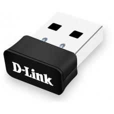 Адаптер D-Link <DWA-171> USB  802.11n