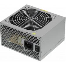 Блок питания ATX  450W Accord ACC-450W-12 (20+4pin) 4*SATA I/O switch