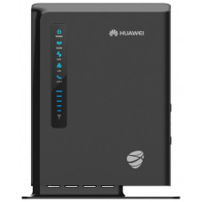 Маршрутизатор Huawei LTE (4G) E5172  WiFi до 150Мбит/с