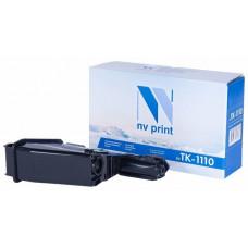 Картридж Kyocera <TK-1110> NV-Print <NV-TK1110> для FS 1040/1020MFP/1120MFP (2500стр.)