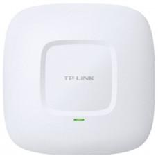 Точка доступа TP-Link <EAP110> потолочная