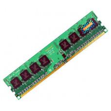 DDR-II DIMM  512M SDRAM <PC-3200> Transcend ECC REG