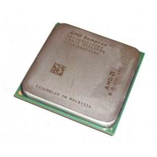CPU AMD Sempron 2600 Soc-754 /800/128K <64bit>