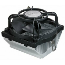 CPU Fan SocAM4 Deepcool <BETA 10>