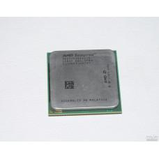 CPU AMD Sempron 3200 Soc-939 /1000/128K <64bit>