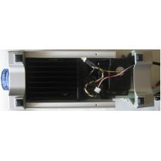 Система жидкостного охлаждения ArlanticWave <SC-CF200-NEB>