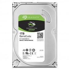HDD 1 Tb Seagate <ST1000DM010> SATA-3 64Mb 7200rpm