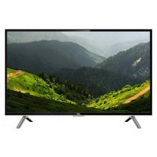 """TV LED TCL 40"""" LED40D2900AS черный/FULL HD/60Hz/DVB-T/DVB-T2/DVB-C/DVB-S/DVB-S2/USB (RUS)"""