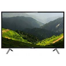 """TV LED TCL 55"""" LED55D2900S черный/FULL HD/60Hz/DVB-T/DVB-T2/DVB-C/DVB-S/DVB-S2/USB (RUS)"""