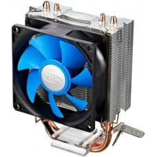 CPU Fan universal Soc1151/775/AMD Deepcool <ICE EDGE MINI FS V2.0>