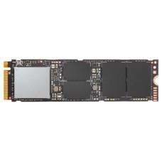 SSD 128 Gb M.2 PCI-E Intel <SSDPEKKW128G8XT>  1640/650 Мб/с