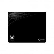 "Коврик для мышки Gembird MP-GAME11, рисунок- ""паук"", размеры 250*200*3мм"