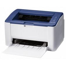 Принтер XEROX Phaser 3020 (P3020BI) A4 WiFi