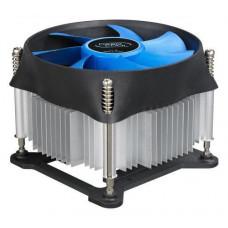 CPU Fan Soc1151 Deepcool <THETA 20 PWM>