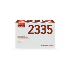 Картридж Brother <DR-2335> EasyPrint <DB-2335> для HL-L2300/DCP-L2500/MFC-L2700 (12000стр.)