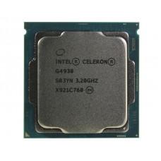 CPU Intel Celeron G4930 3.1GHz LGA1151v2