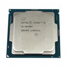CPU Intel Core i5 9400F 2.9GHz LGA1151v2