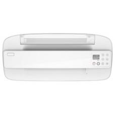 МФУ струйный HP Desk Jet 3775 <T8W42C> А4 цв.принтер +сканер +копир, USB, WiFi