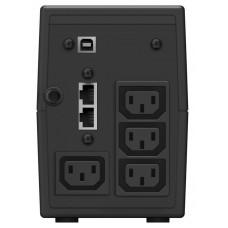 UPS BACK   500VA Ippon Power Pro II