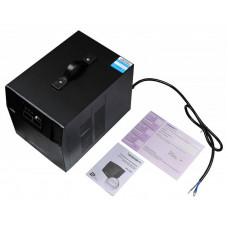 Стабилизатор Ippon AVR-3000 3000VA