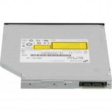 DVD-ROM LG DTС0N SATA <Black> Slim