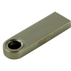 Флэш-диск 32 GB Netac <NT03U278N-032G-30PN> U278, USB 3.0