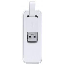 Адаптер TP-Link <UE300> Gigabit USB 3.0