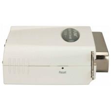 Принт-сервер TP-Link <TL-PS110P> Single parallel port fast ethernet print server