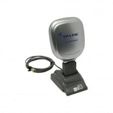 Антенна TP-Link <TL-ANT2406A> 2.4GHz 6dBi Indoor Desktop Yagi-directional Antenna