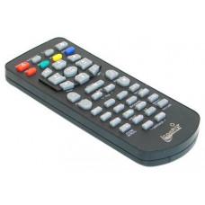 Медиапроигрыватель ICONBIT HD270HDMI DivX, Xvid, Mpeg4, MPEG2, WMV9, H.264