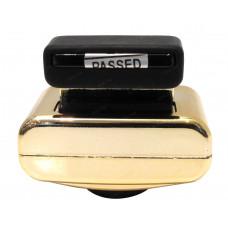 """Камера G-Cube <A4-GWA-200SS>,оригинальн. стиль- """"фотоаппарат"""", разрешение до 5млн. пикселей, USB 2.0"""