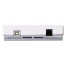 Модем Asus <AAM6000UG> ADSL порт, USB