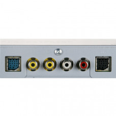 TV-тюнер Pioneer GEX-P5700TVP