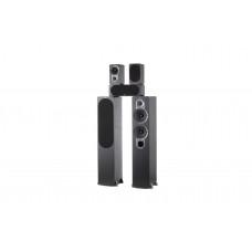 Акустическая система Jamo S426 HCS3 Black