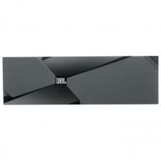 Акустическая система JBL Studio 120C black