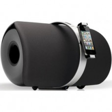 Ipod аудиосистема NAD Viso-1