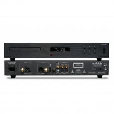CD-проигрыватель Audiolab 8200 CD black
