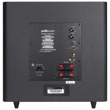 Сабвуфер Polk Audio TSi PSW 125 black