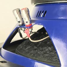 А/сабвуфер Aria BB-12D2