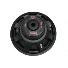 А/сабвуфер  FSD audio STANDART S152