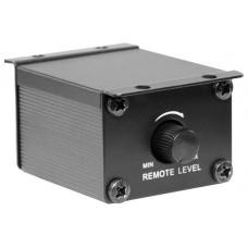 Усилитель 1 канальный AVATAR AST-900.1