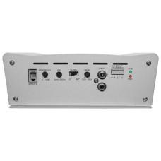 Усилитель 1 канальный AVATAR AST-600.1