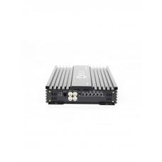 Усилитель 1 канальный  ACV ZX-1.1500D