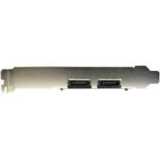 Контроллер STLab A-230 PCI, SATA150, 2 port-ext / 2 port-int, 1-port UltraATA133, RAID