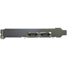 Контроллер STLab A-214 PCI, SATA 150, 2port-ext / 4port-int