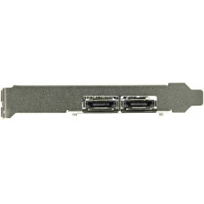 Контроллер STLab A-183 PCI, SATA150, 2port-ext / 2port-int, RAID